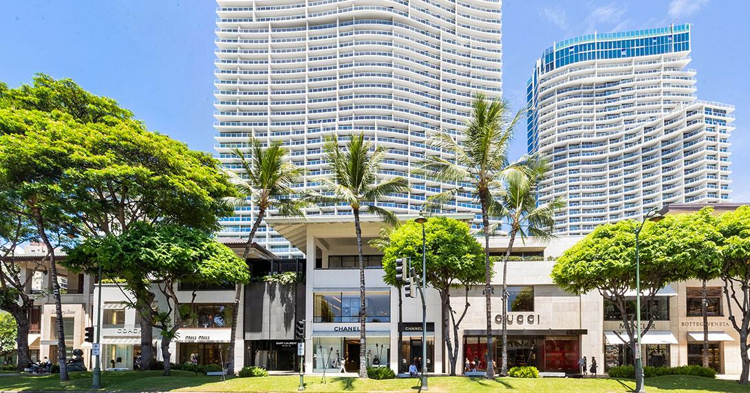street-view-main-property.jpg